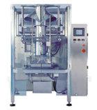 Машина CE утвержденная автоматическая упаковывая (MJY-420)