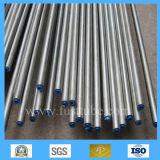 Tubo de acero en frío de la precisión/tubo de acero inconsútil