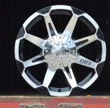 Поставка Directily фабрики! 2015 оправ колеса типа способа SUV новых