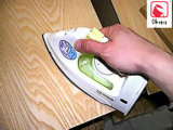 Vennerの木製のスタックのために働く接着剤