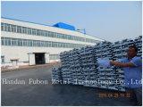 Della fabbrica lingotto di alluminio 99.7% direttamente ---A7