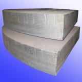 CNC Brennschneiden bis 400mm Dicke