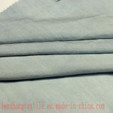 服のズボンのスーツのワイシャツの労働者の摩耗のためのTencelジーンファブリック