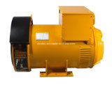 240V AC Stille de Generator In drie stadia in drie stadia van de Alternator