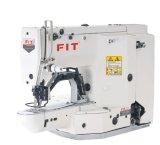 1850bartacking adatto Industrial Sewing Machine