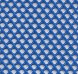 Machine nette plate rigide en plastique