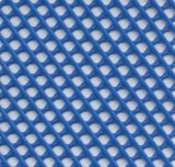 Steife flache Nettoplastikmaschine