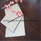 лист зеркала листа 1.5mm 1.8mm для солнечного стекла