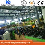 Stab der Decken-T, der Maschinen-Formular China bildet
