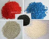 Зерна ABS натурального продучта поставкы фабрики с самым лучшим ценой