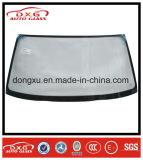 Selbstglas lamellierte vordere Windschutzscheibe für Aufnahme Nissan-Datsun