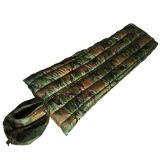 Kind-Fall-und Winter-starker Polyester-Umschlag-Schlafsack