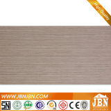 1200X600mm 5.5mm Thickness Interior Floor Thin Tiles (JA51)