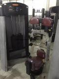 セリウムによって証明される適性装置の体操の商業Totaryの胴機械