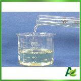 ビタミンAのアセテート2.8miuの粉のPharmaの等級