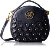 新しいデザイン美の粋な方法流行の熱い販売PU袋