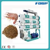 Машинное оборудование питания лепешки шримса аттестации CE