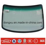 Автоматическим лобовое стекло прокатанное стеклом переднее для Suzuki