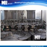Máquina del terraplén del agua embotellada del precio de fábrica con la ISO del Ce