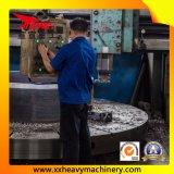 1350mm China automatisches Abwasserkanal-Ablenkung-Rohr, das Maschine hebt