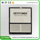 Keypower de Bank van de Lading van 500 KW met Verticale Lossing en Opheffende Ogen