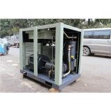 Compressori d'aria rotativi della vite di Dsr-10A