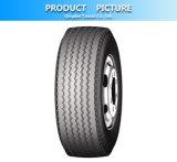 TBR 타이어, 315/80r22.5, 295/80r22.5를 위한 모든 강철 광선 트럭 타이어