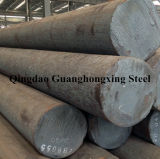 ASTM1053、GB 50Mn、熱転送されるJIS SWRH52B Carbon Round Steel