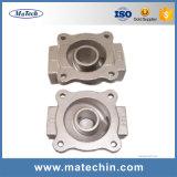 Parti personalizzate fabbrica del pezzo fuso di investimento dell'acciaio inossidabile di alta precisione della Cina