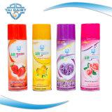 Bester Qualitätszoll riecht Aerosol-Luft-Erfrischungsmittel-Spray