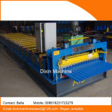 850 Furchung Roll Forming Machine mit Cer