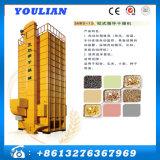 Máquinas de secagem de milho doce de venda quente