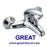 Selling chaud Bath Faucet dans Good Finishing