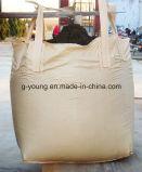 Pp.-Massenbeutel für Verpackungs-Chemikalie für Malaysia-Markt