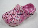 Chaussures respirables de plage d'anti glissade