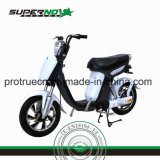 A motocicleta elétrica acidificada ao chumbo selada a mais nova de Tian Neng