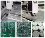 Machine constitutive de soudure de Neoden3V SMT pour l'Assemblée de carte, petits câbles d'alimentation Machine-24 de transfert