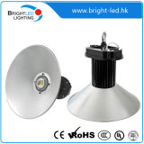 120W Factory Natrue White High Bay Light