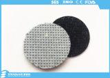 Carbone di legna del filtrante di odore del sacchetto di Ostomy e filtro dal carbonio (SKU5007)