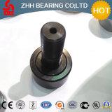 Cfh-1 1/2 - Sb cfh-1 5/8 - Sb cfh-1 3/4 - het Lager van de Rol van het Type van Nagel van Sb
