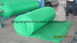 Dreno plástico de Geocomposite para o jardim de telhadura