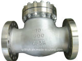 OEM Stainless Steel Investment Casting、Valve BodyのためのLost Wax Casting