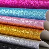 Дешевое цена Shinny поставщик для ботинок женщин, Hangbags кожи яркия блеска PU