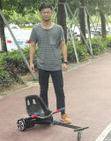 Hoverkart sec chaud pour Hoverboard