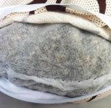Подушка шеи младенца конструкции горячего сбывания 2016 самая последняя