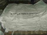 Sacos de empacotamento tecidos PP do arroz da grão 50kgs para a venda