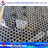 Kaltbezogenes Aluminiumgefäß/Rohr in der kleinen Länge