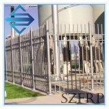 Comitato della rete fissa di sicurezza stradale della vetroresina di FRP da vendere