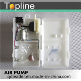 Fishing Air Pump in China