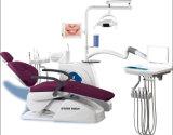 Euro-Market! ! ! 2017 Meilleure vente améliorée Dt638A Haitun Dental Chair